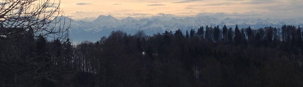 Bericht 2015 - Jura